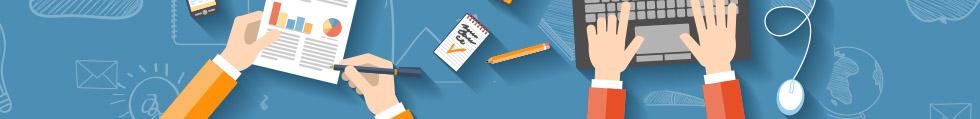 FileMaker:让工作化繁为简