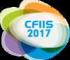 第二届中国食品工业互联网峰会 2017 China Food Industrial Internet Summit