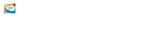 中国食品工业智能装备与信息系统展览会 China Food Equipment & Internet Expo 2017.09.13-17 长沙