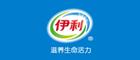 伊利实业集团股份有限公司