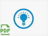 服务转型:改进您的服务物联网时代的业务