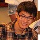Aston Zhang