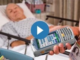医疗保健视频