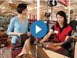 零售业视频
