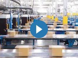 制造业视频