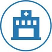 医疗保健业