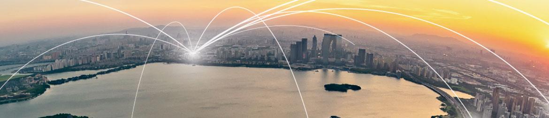 天津大学H3CloudOS教育版发布 暨教育云时代信息化研讨会