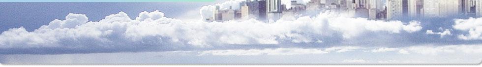 网络研讨会:SDN驱动的下一代云服务