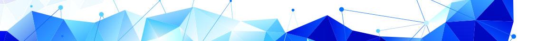 2016全球SDNFV技术大会 Global SDNFV Tech Conference 2016