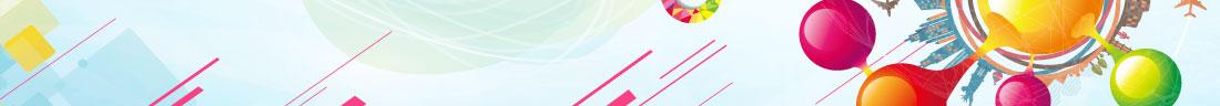M-ICT时代的使能者 中兴通讯云计算与你相约CeBIT2016 时间:2016年3月14日-18日 德国汉诺威展览中心 中兴通讯展位 HALL13,C12