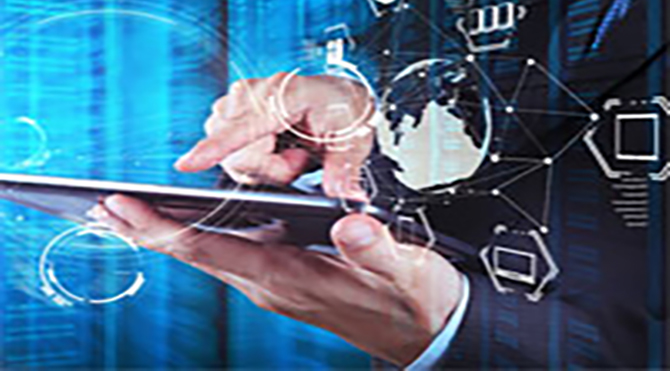 Ixia Hawkeye主动网络评估与监控平台解决方案