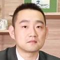 Wilson Lai