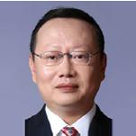 尤学军 新华三集团高级副总裁首席技术官