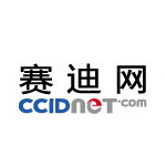 郭涛 赛迪传媒集团 首席记者