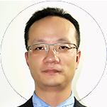 赵晓东 东吴证券信息系统总部IT总监