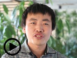 用户证言 杨尚刚   新浪网 DBA