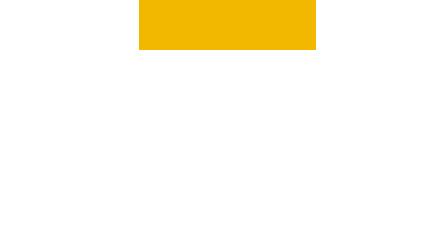 恭喜你!你已经获得了 IBM FlashSystem免费测试机会 请您联系方式,留下您的联系方式, 我们的工作人员会与您联系。