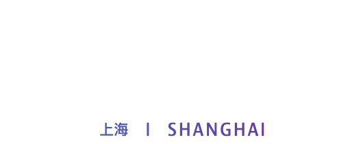 dynatrace PerformGo! 上海