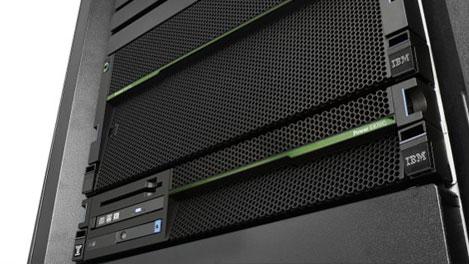 借助新的 IBM Power Systems™ E850C、E870C 和 E880C 以及基于OpenStack的云管理和开源自动化功能,客户能够加速实现其IT云基础架构的转型,同时实现转型期间的极大灵活性