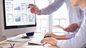 区块链加速跨境金融科技创新