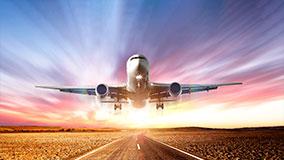 美国航空选择 IBM Cloud 为旅客提供全程陪伴的个性化客户体验
