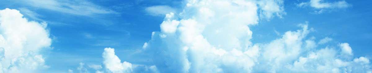 瞻博网络看多云
