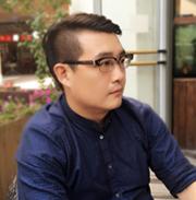 特邀嘉宾:高毅玺</b>微软(中国)有限公司OEM事业部客户经理