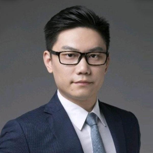 张启成 PTC市场经理