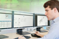 PLM 全面化:企业级全方位产品数据共享和应用