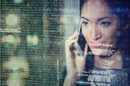 《IDC探索AR的商业价值》