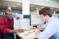 PTC解决方案为德国制造商建立 PDM 支柱并提升企业协作能力