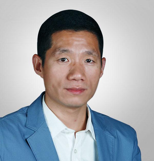 徐金波 PTC公司售前顾问