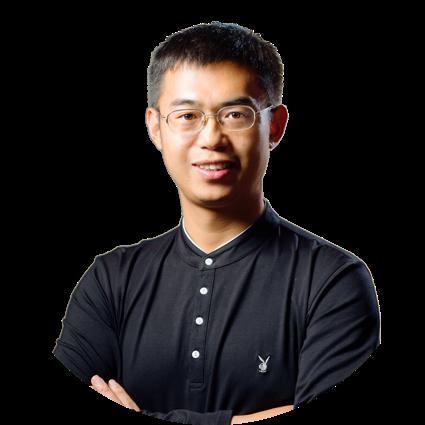 ACOUG 核心专家,Oracle ACE 总监,恩墨学院院长侯圣文