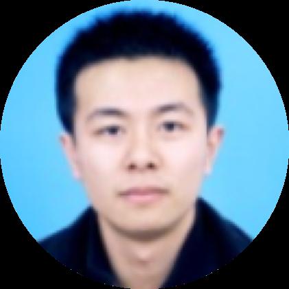 云和恩墨 MySQL 技术顾问田朋