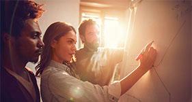 Veritas云数据管理 根据您的企业需求量身定制
