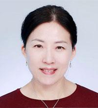 微软中国云计算创新中心高级总监 梁戈碧