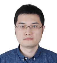 高级产品经理 刘昊