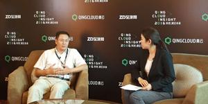 北京市首都公路发展集团有限公司 徐志斌教授