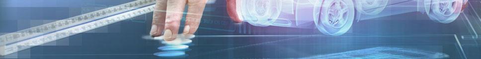 软件重塑业务 DevOps驱动业务创新