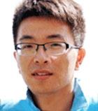 ZDNet服务器频道主编 于泽
