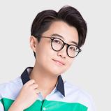 邱晨 《小学问》主创团队