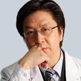 江泽飞 中国乳腺肿瘤顶级专家 中国临床肿瘤学会常务理事、副秘书长