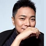 陈伟伦 著名音乐制作人 《中国乐队》推荐人