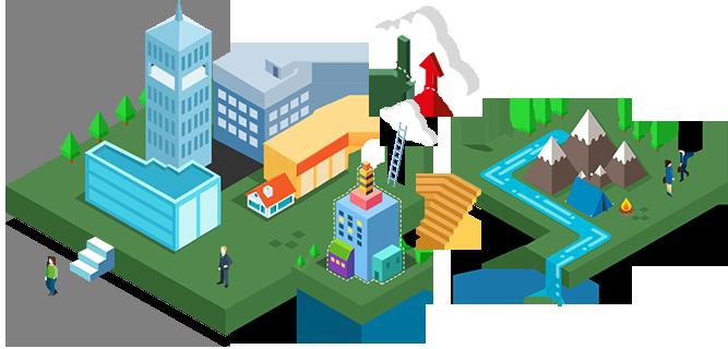 私有云如何帮助企业完成数字化转型 时间:时间:2017年12月4日14:00-14:30