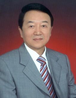中国工程院院士李伯虎
