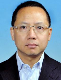工业4.0协会会长、英普特信息技术有限公司总经理汪清跃