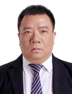 元工国际科技股份有限公司总经理兼技术总监丁德宇
