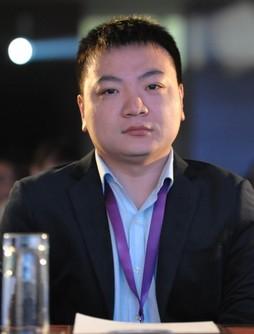 京东商城大数据平台创新部总监邢志峰