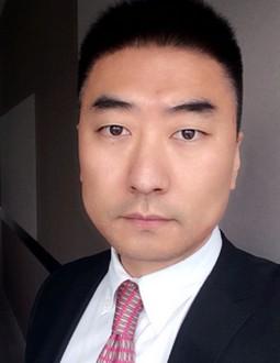 IBM全球企业咨询服务部IT战略规划与云咨询中国区负责人董海军