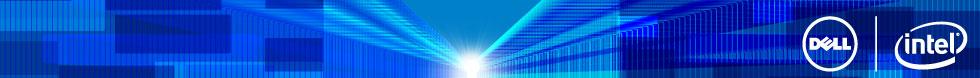 重构 开放 未来就绪 戴尔企业级解决方案高峰论坛暨合作伙伴峰会2014